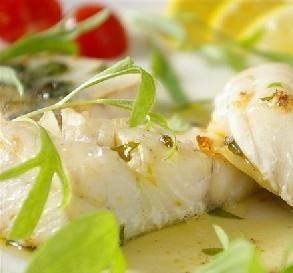 Photo of Easy Fish Dinner Recipes – Food.com