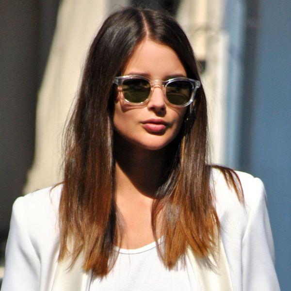 8b1f6a77e87c2 sara-donaldson-blogueira-street-style-oculos-de-sol-transparente