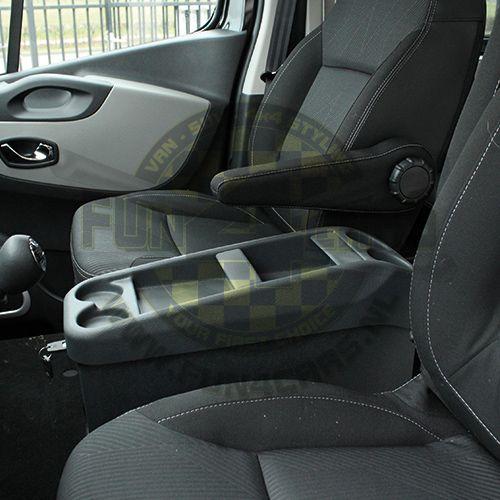 Middenconsole t5 2003 fun4cars de meest complete for Interieur accessoires online