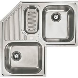 Home Corner Kitchen Sinks Shop Similar Products Franke Kitchen Sinks All Kitchen Sinks Pias De Cozinha Pia De Canto Acabamento De Cozinha