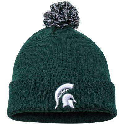 super popular 2d903 8749a fanatics.com. fanatics.com Top Of The World, Michigan State Spartans, Hats  For Men,. Visit