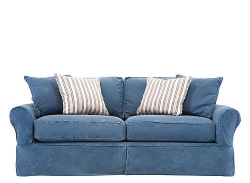 Tremendous Blue Jean Sofas Queen Sleeper Sofa Sleeper Sofas Theyellowbook Wood Chair Design Ideas Theyellowbookinfo