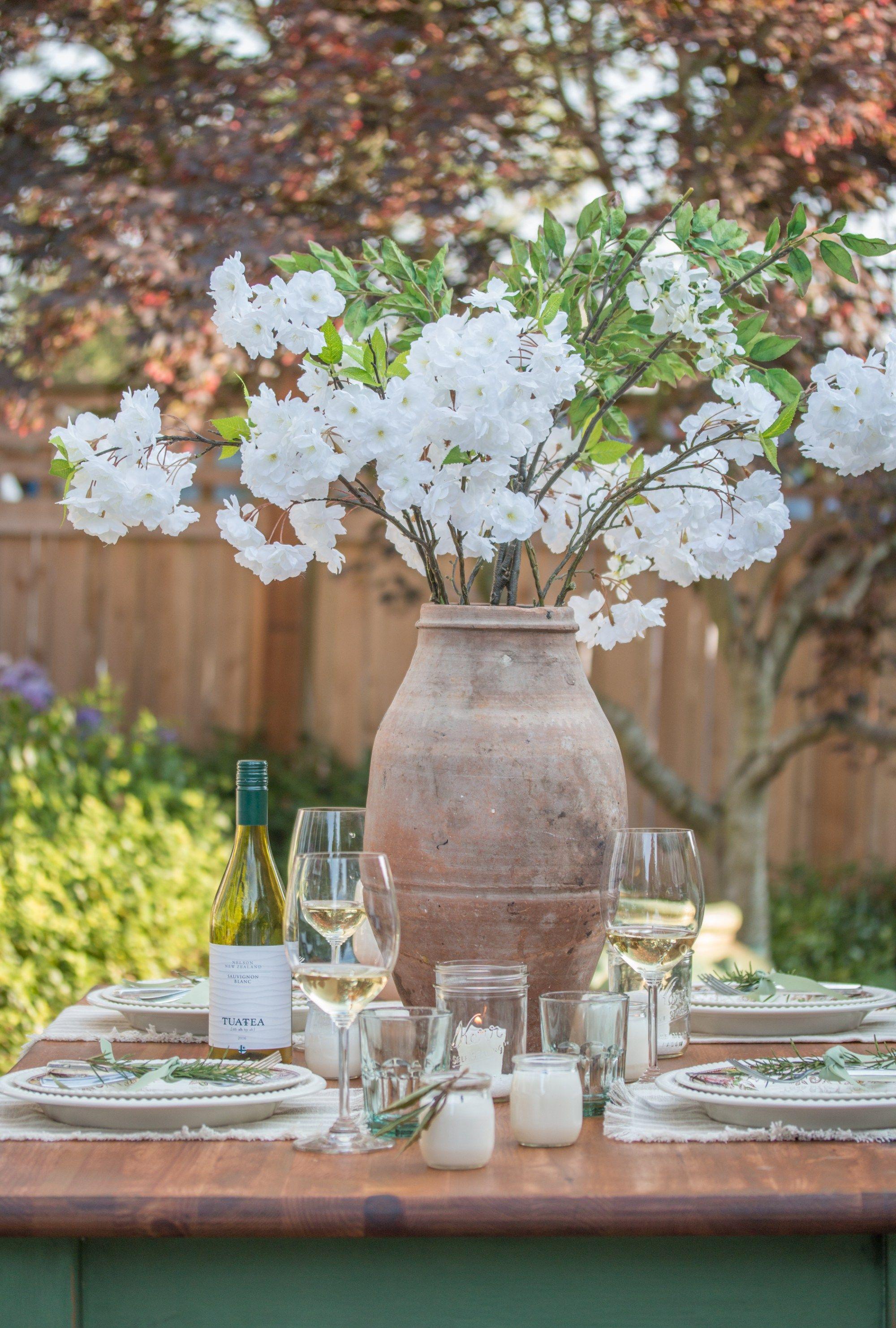 Magnolia Green Farm Table Diy Table Saw Table Magnolia