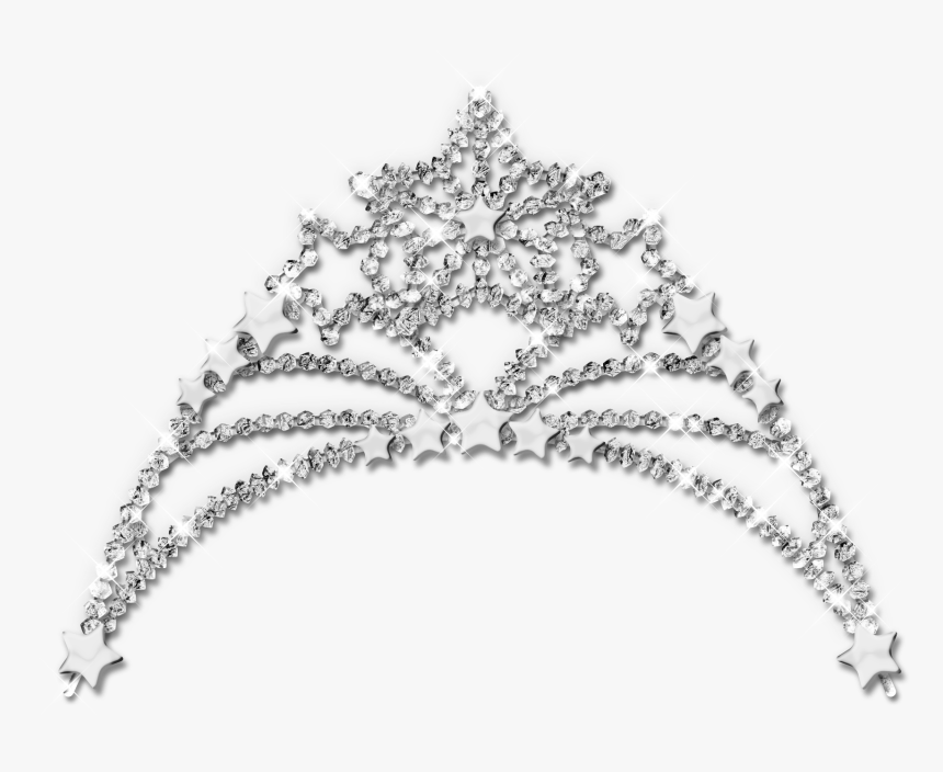 Princess Crown Png Tiaras Png Transparent Png Tiara Crown Png Jewelry