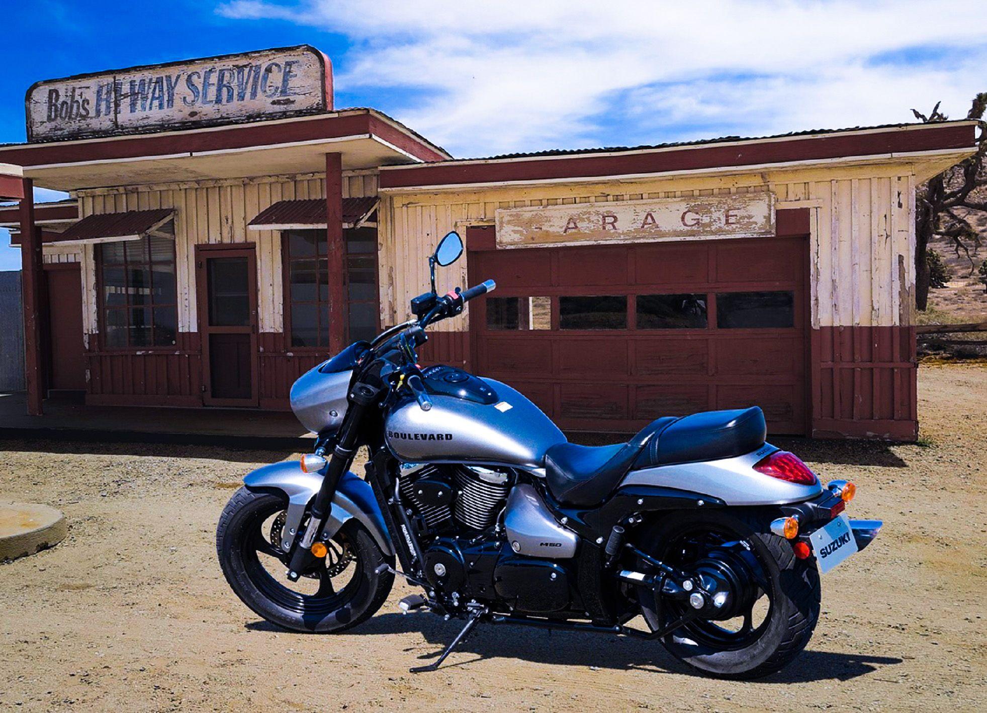 Suzuki c50 boss moto hd wallpaper motorcycles hd wallpaper pinterest hd wallpaper