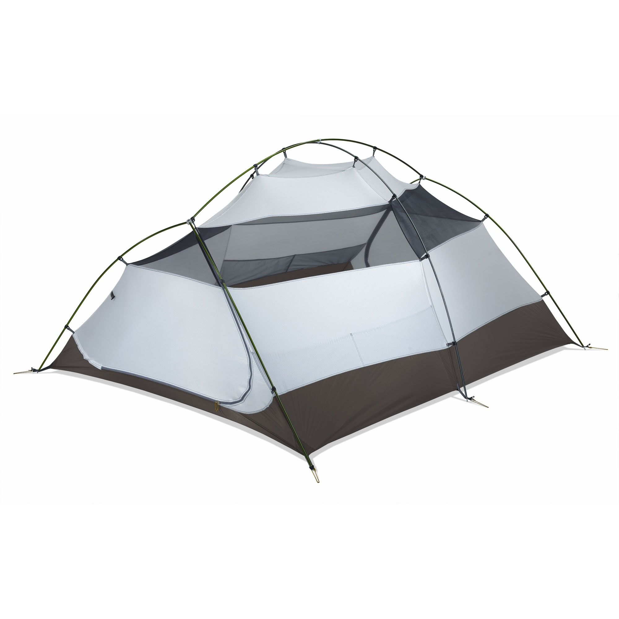 Mrs Holler Three Person Tent Tent Tent Camping Best Tents For Camping