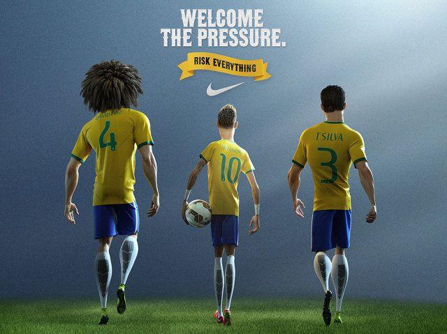 3032668 Inline I 1 Threebramigosoriginal Jpg 640 479 Nike World Football Ads Nike Football