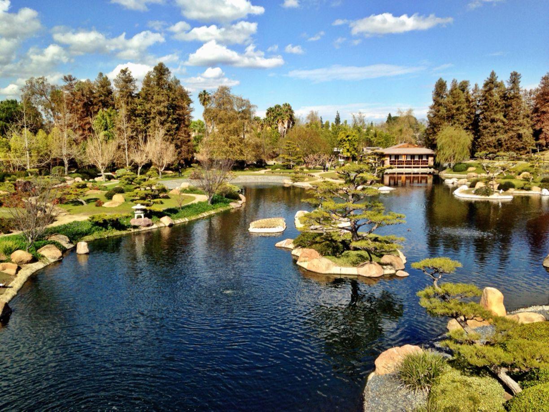 Suihoen Japanese Garden Japanese Garden Zen Meditation Garden Meditation Garden