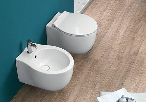 Produttori Sanitari Da Bagno.Le Fiabe Produzione Sanitari Di Design In Ceramica Arredo Bagno E