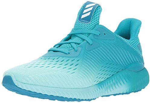Women Shoes A Womens Running Shoes Adidas Women Running Shoes