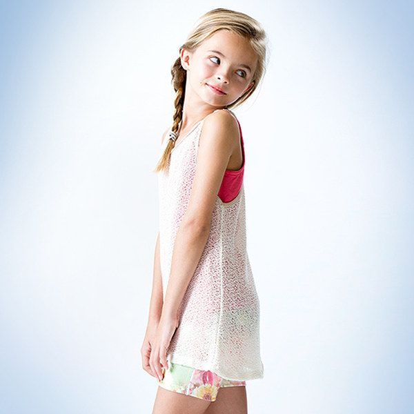 Look at this Ragdoll & Rockets on #zulily today!