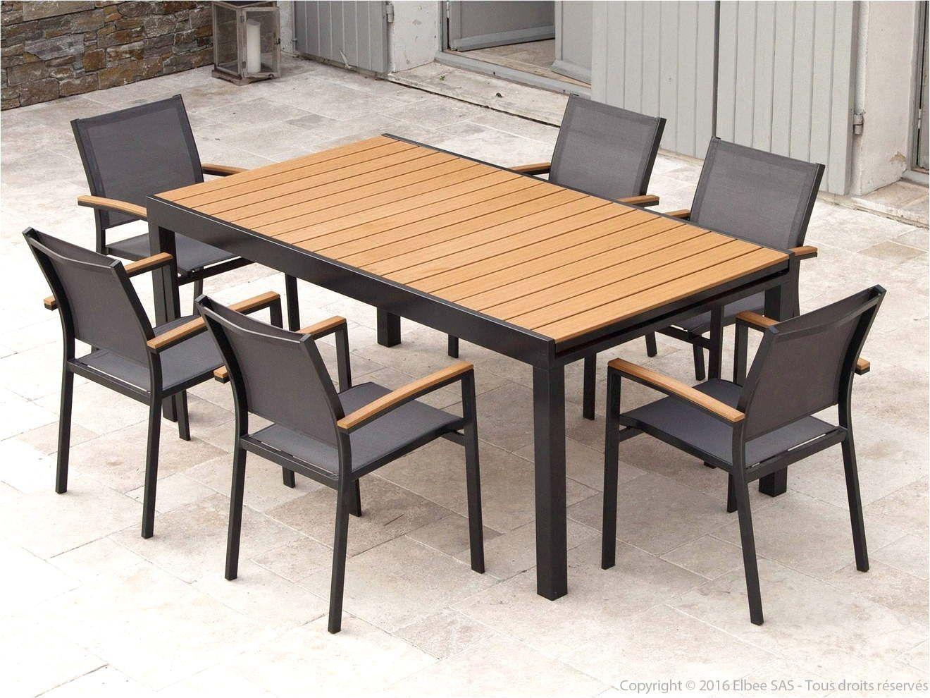 Location Table Et Chaise De Jardin En 2020 Table Et Chaises De