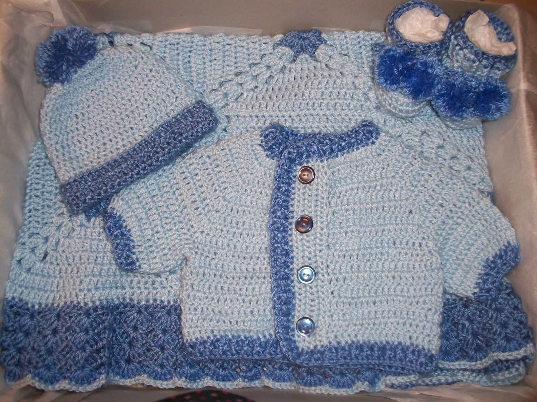 Image result for newborn boy romper crochet free pattern | baby ...