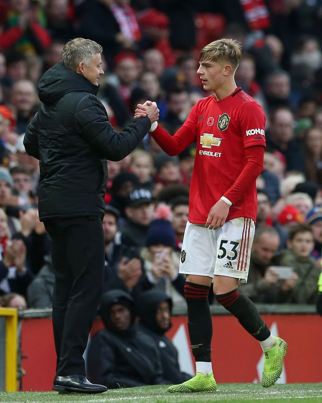 6 Best Things Come To Your Life When Your Sister Has Become A Mother Man Of The Match Manchester United Manchester