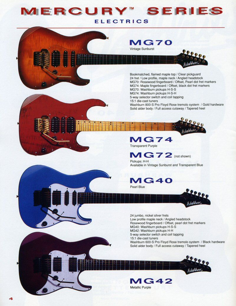 Washburn Guitar Super Strats Pinterest And Dips Kit Builder Understanding The 5way Switch Guitars Sauces Dipping Vintage