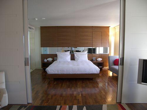 Hotel-in-Sydney.jpg 500×375 pixels