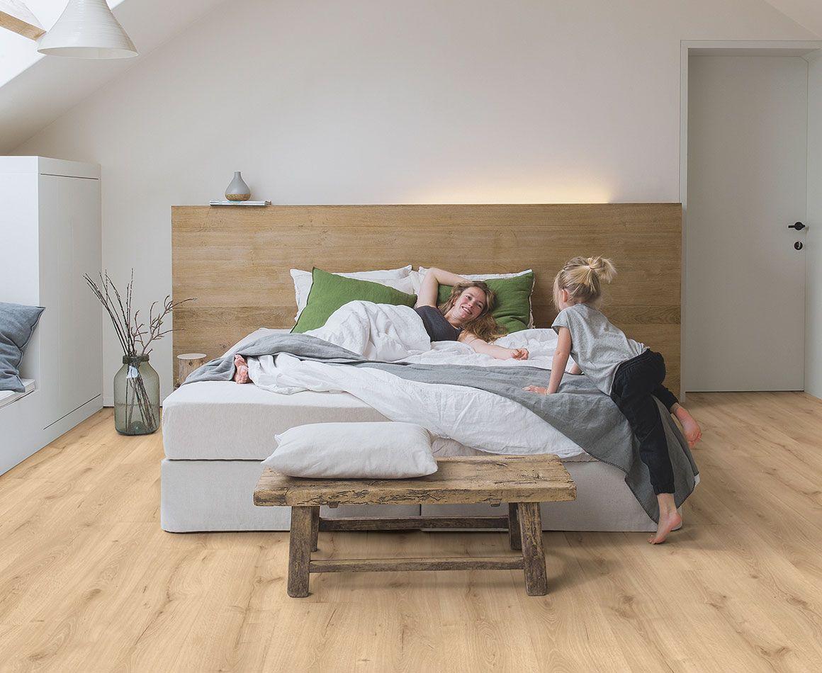 Vloer Voor Slaapkamer : Vloer inspiratie slaapkamer laminaat vloer slaapkamer vloer