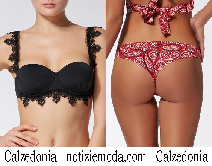 Costumi Da Bagno Pin Up Outlet : Bikini calzedonia nuovi arrivi costumi da bagno donna in
