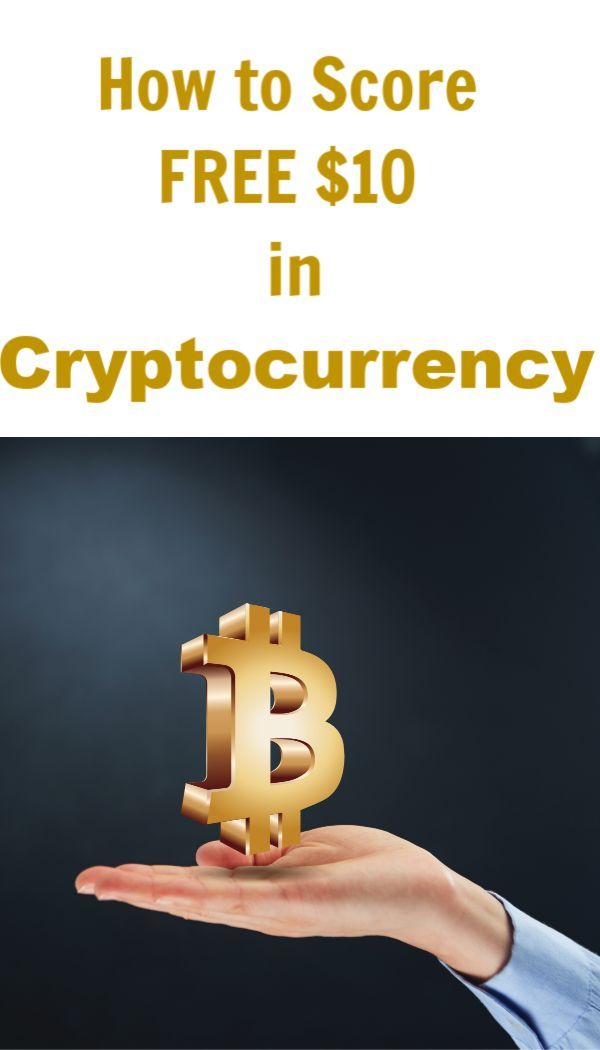 kids investing in cryptocurrency