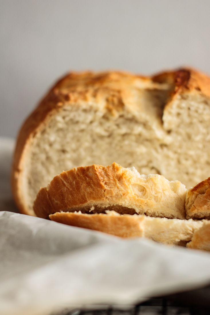 Dutch oven beer bread recipe milk and pop recipe