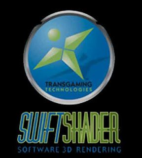 Free Download Swift Shader 3 0 (Pixel Shader) Full Version | Pc