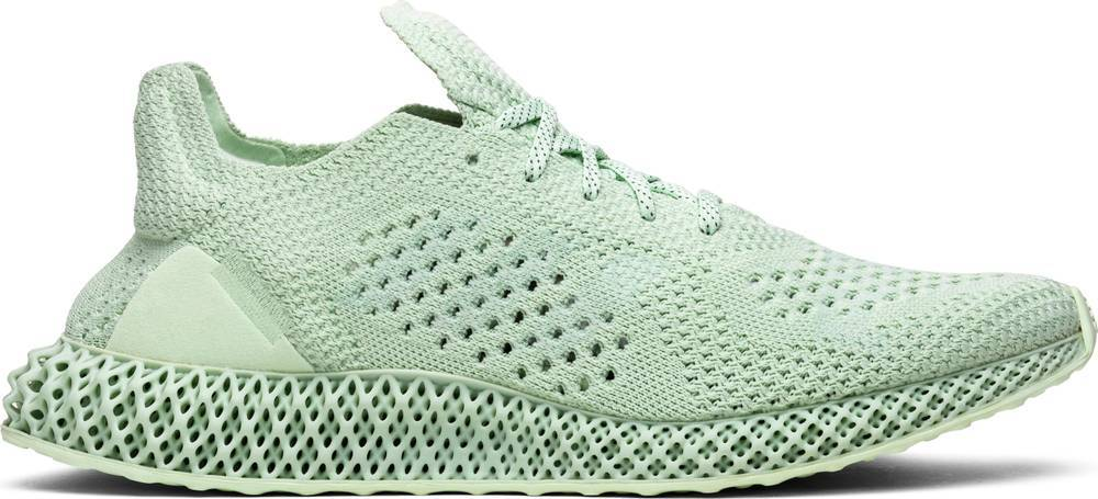 Nike Air Max Sneakers Adidas Stan Smith Skate Shoe PNG