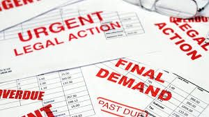 Debt Collector Sample Resume Glamorous Saudi Arabia Debt Collection Law Firmshttp .