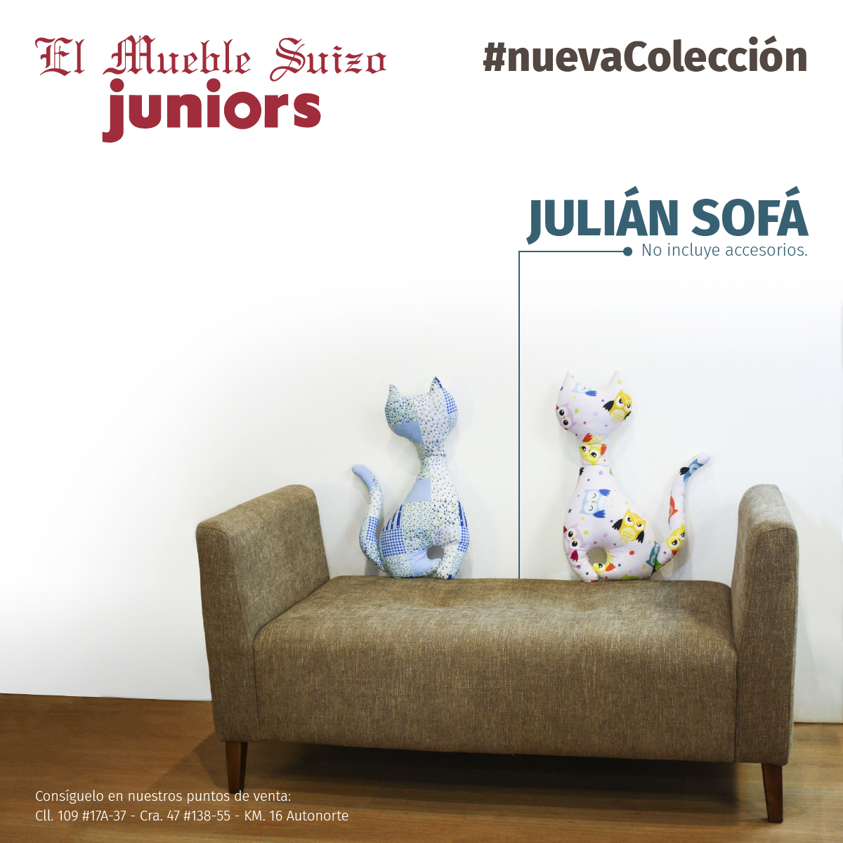 Pin By El Mueble Suizo Juniors On Poltronas Y Sof S Pinterest # Muebles Junior Suizo