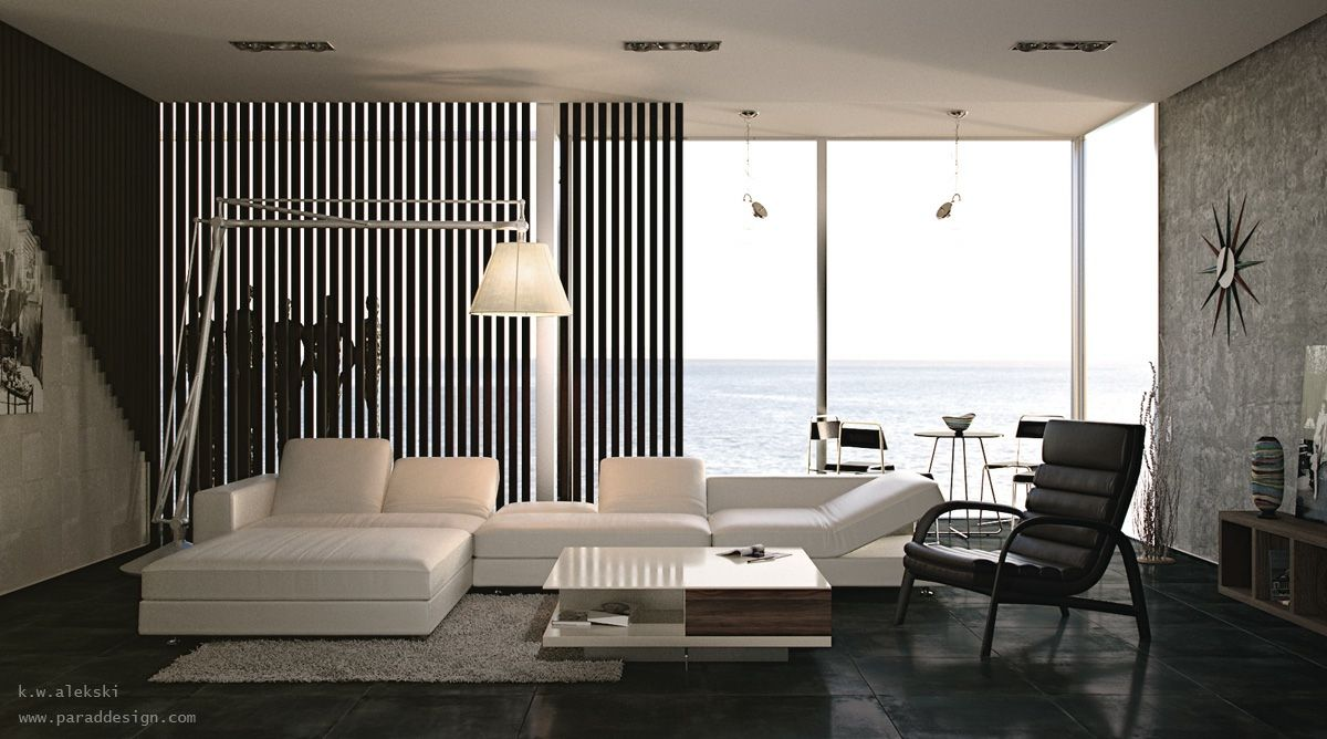 interior design styles living room - 1000+ images about Lounge ideas on Pinterest Skimming stone ...