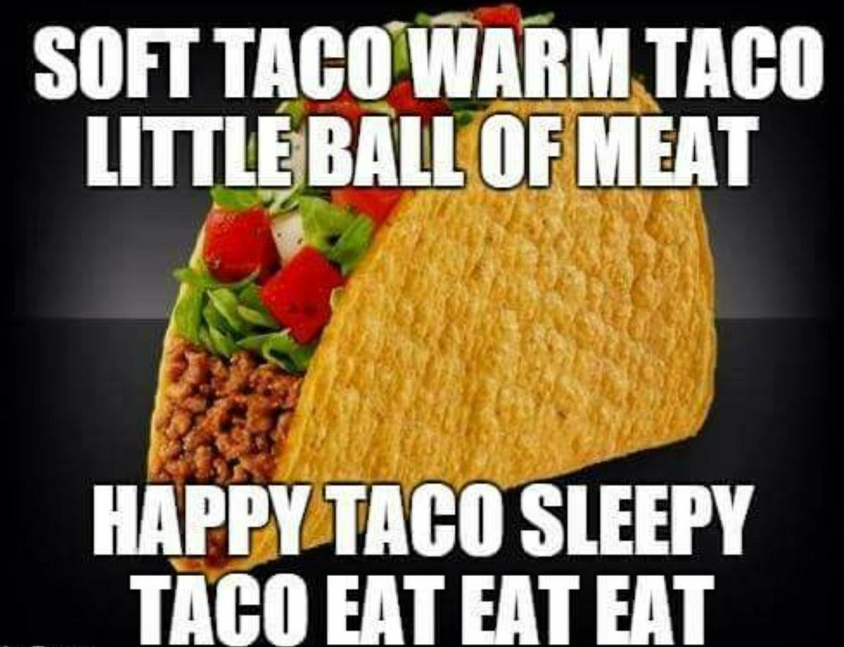 Pin By Andrea Heywood Lobban On Tacos With Images Soft Tacos