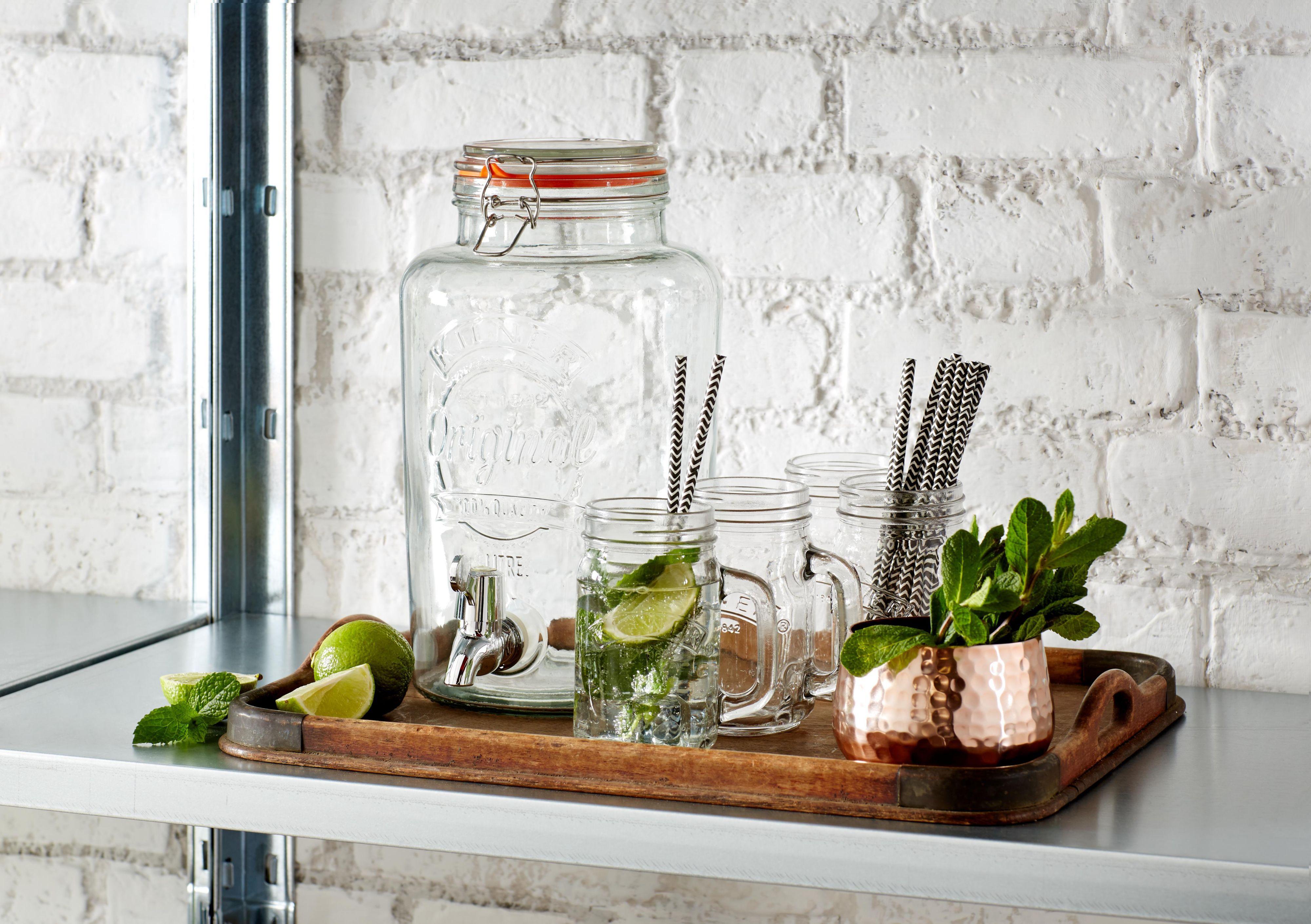 Kitchen Diy kitchen storage, Diy kitchen, Diy crafts