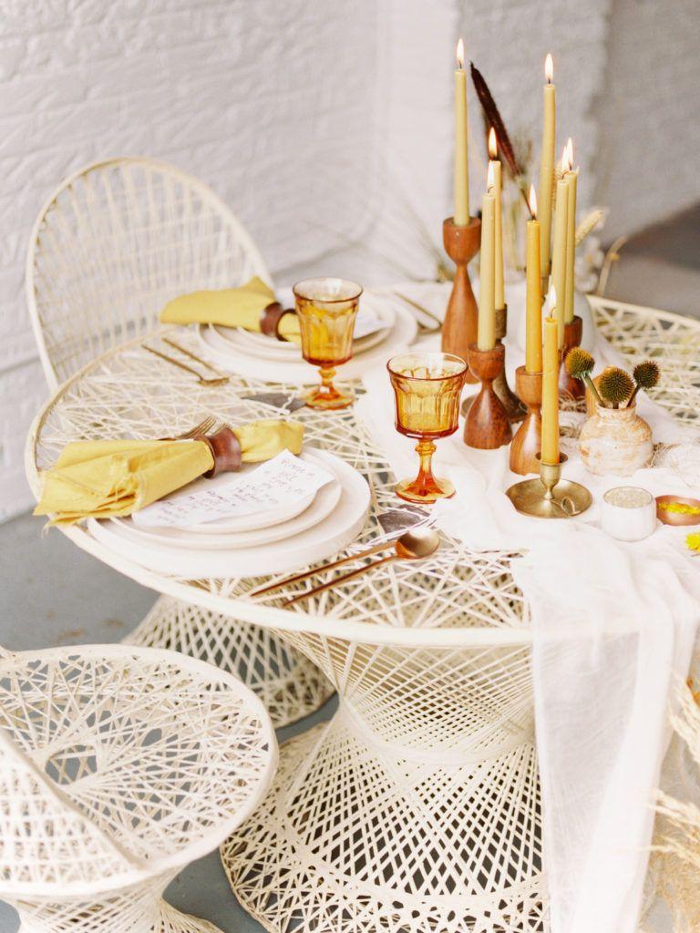 Callie hobbs photography floral decor house table