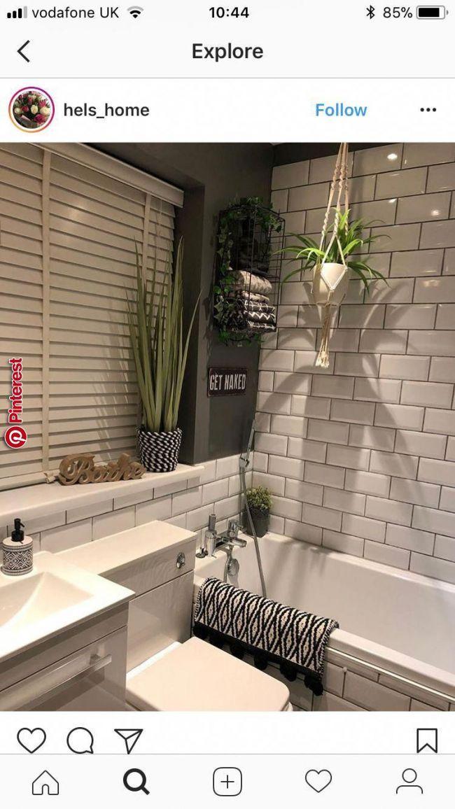 Shabbychicbathrooms Dekoration Badezimmer Bathroom