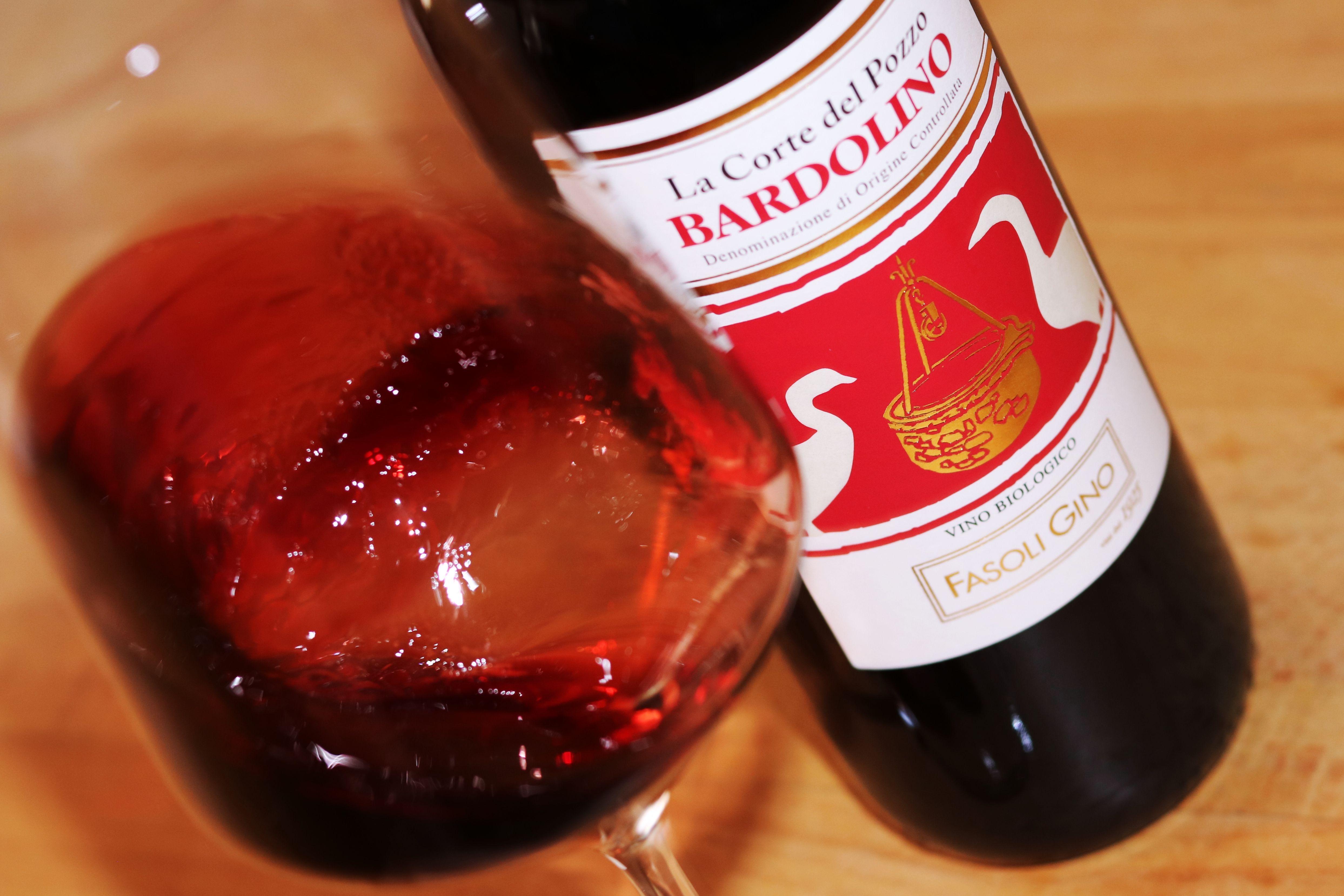 Pin Auf Unsere Weinempfehlungen