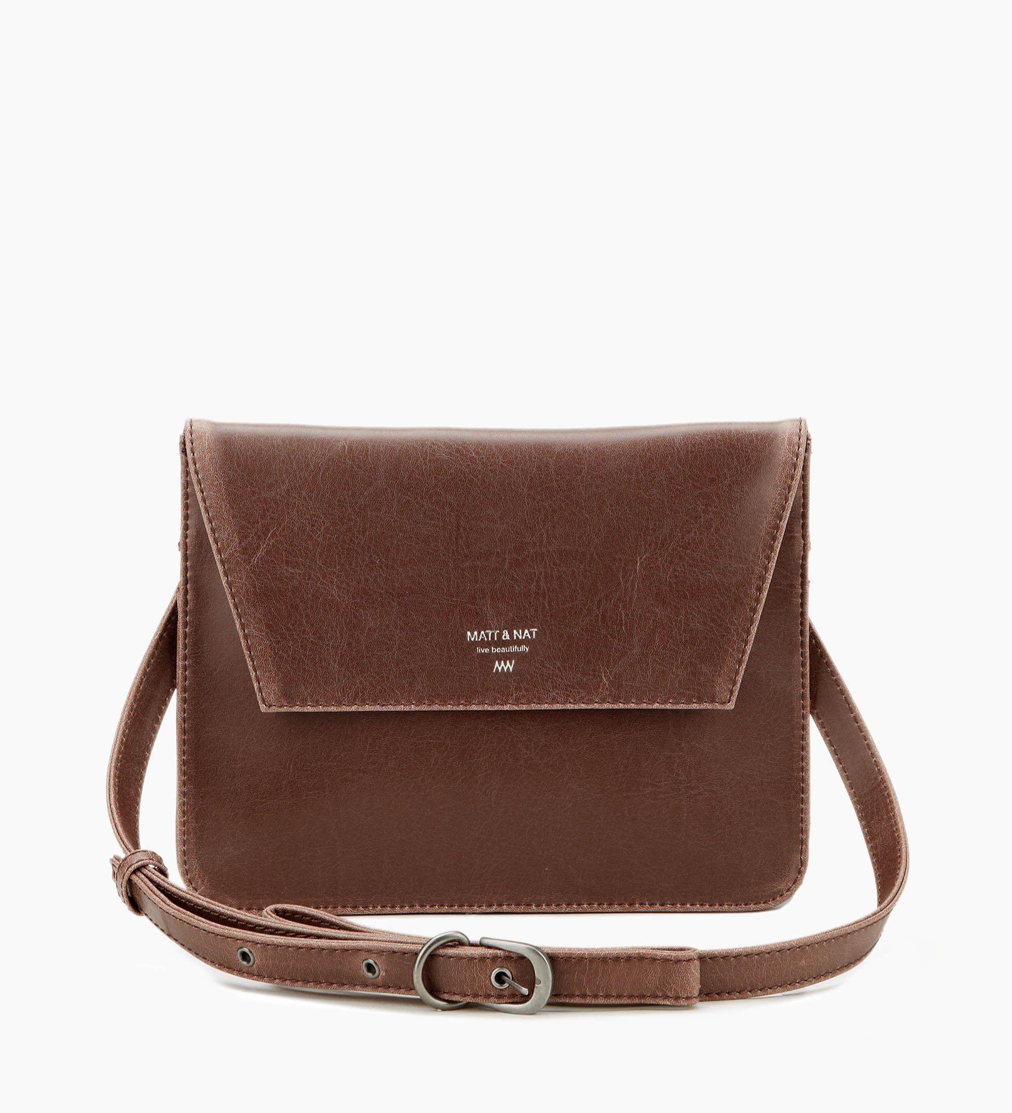 Bags Shoulder Bag Cross Body Handbags