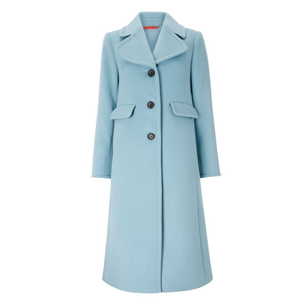 100 of the best winter coats for every budget | Coats