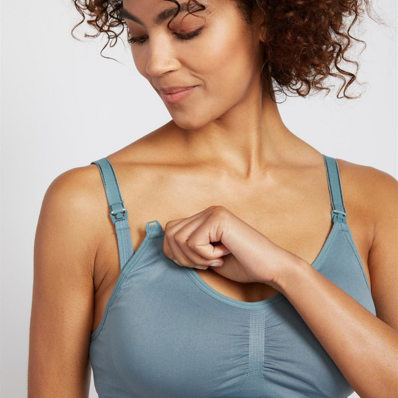 5cb337ee22005 And the award for the most comfortable maternity bra goes to... THE SEAMLESS