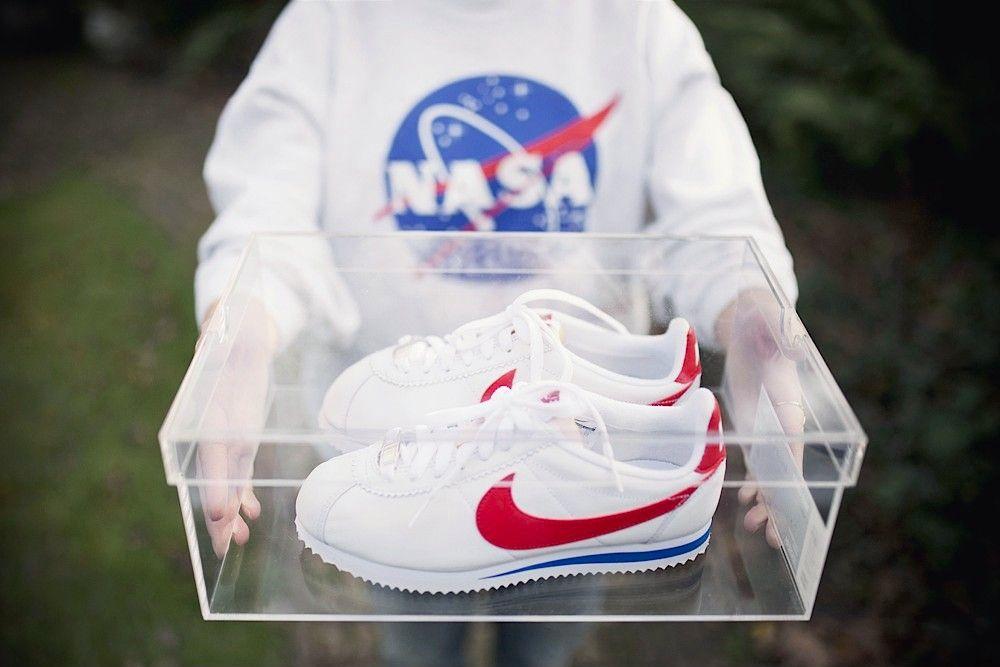 Nike Cortez – Fash n Chips
