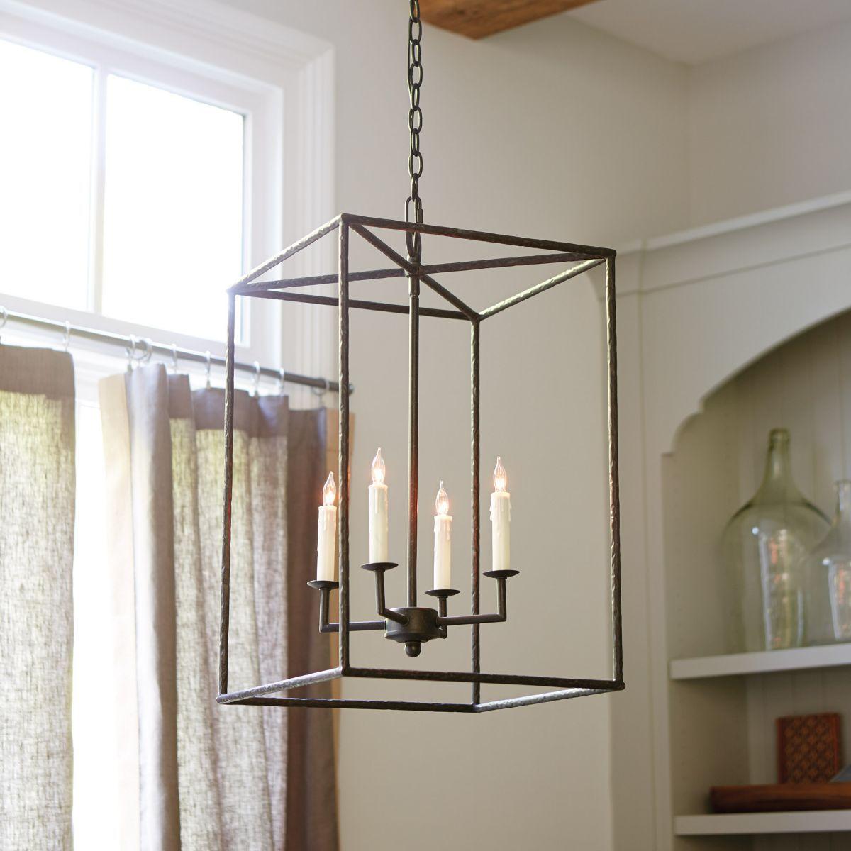Hadley light pendant chandelier entryway hadley and tables
