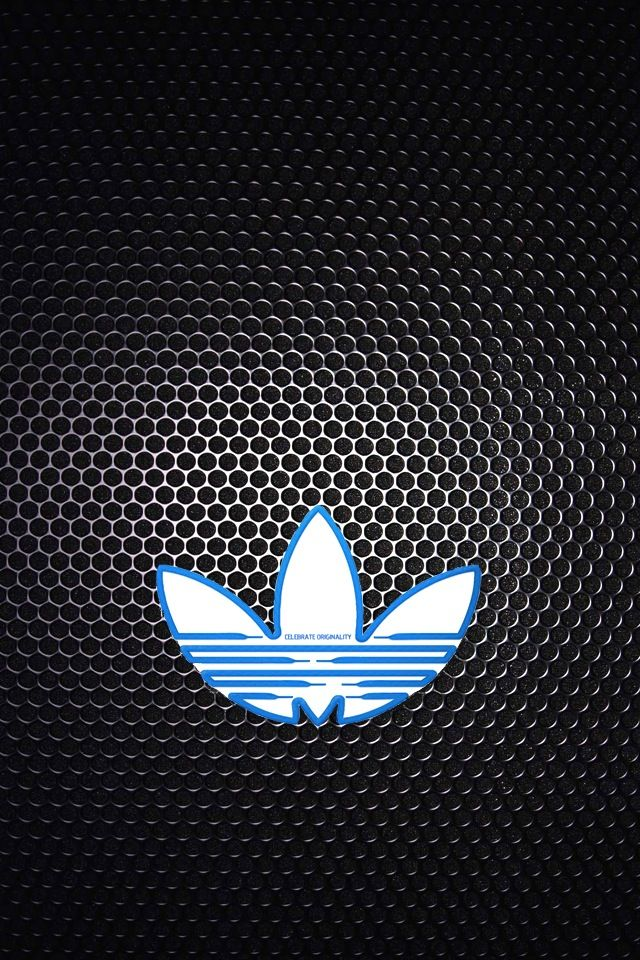 Adidas In 2019 Adidas Logo Adidas Adidas Fashion