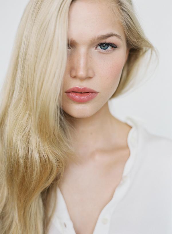 Top 10 DIY Makeup Tutorials | Make up, Tutorials and Wedding make up