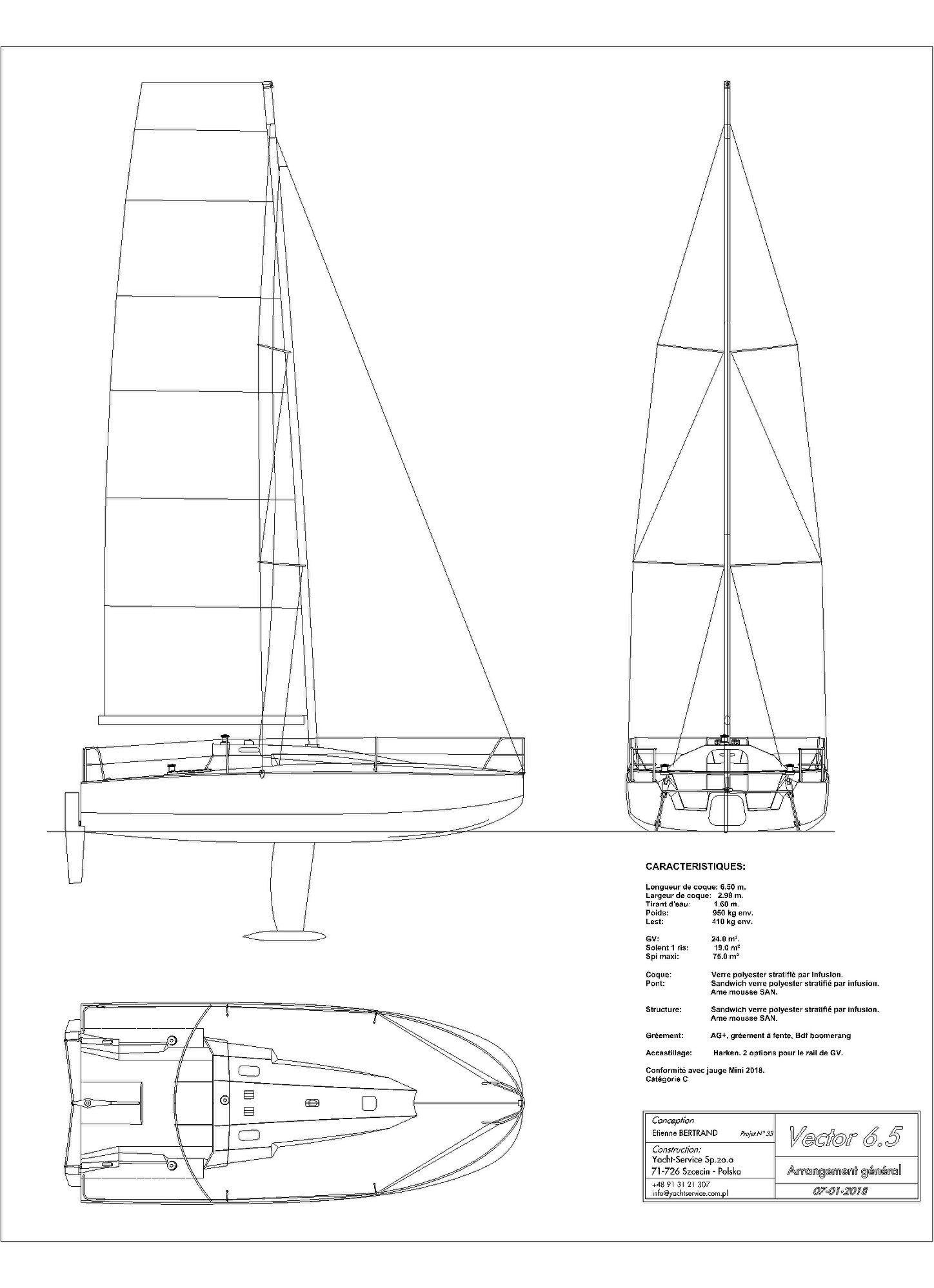 pin by bernard boden on pocket sailboat boat sailing yacht design E Scow Sailboat Keuka fast boats yacht design boat building sailboat pond minis sailing