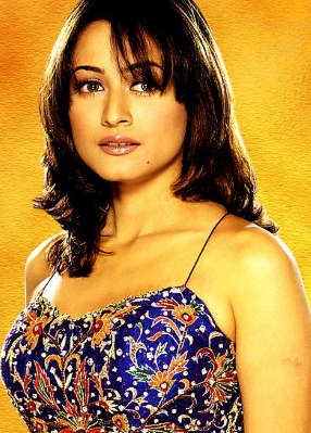 Pin on Namrata Shirodkar Height, Weight, Age, Biography, Wiki, Family,  Husband