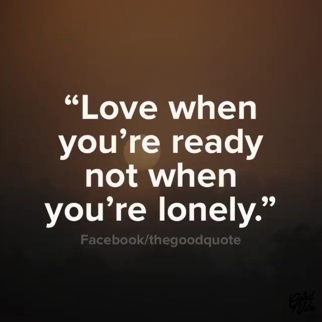 Liebe  #Trauerzitate  #Liebe #Inspirerende Zitate