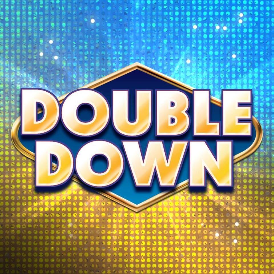 Doubledown Casino Promo Code March 2017
