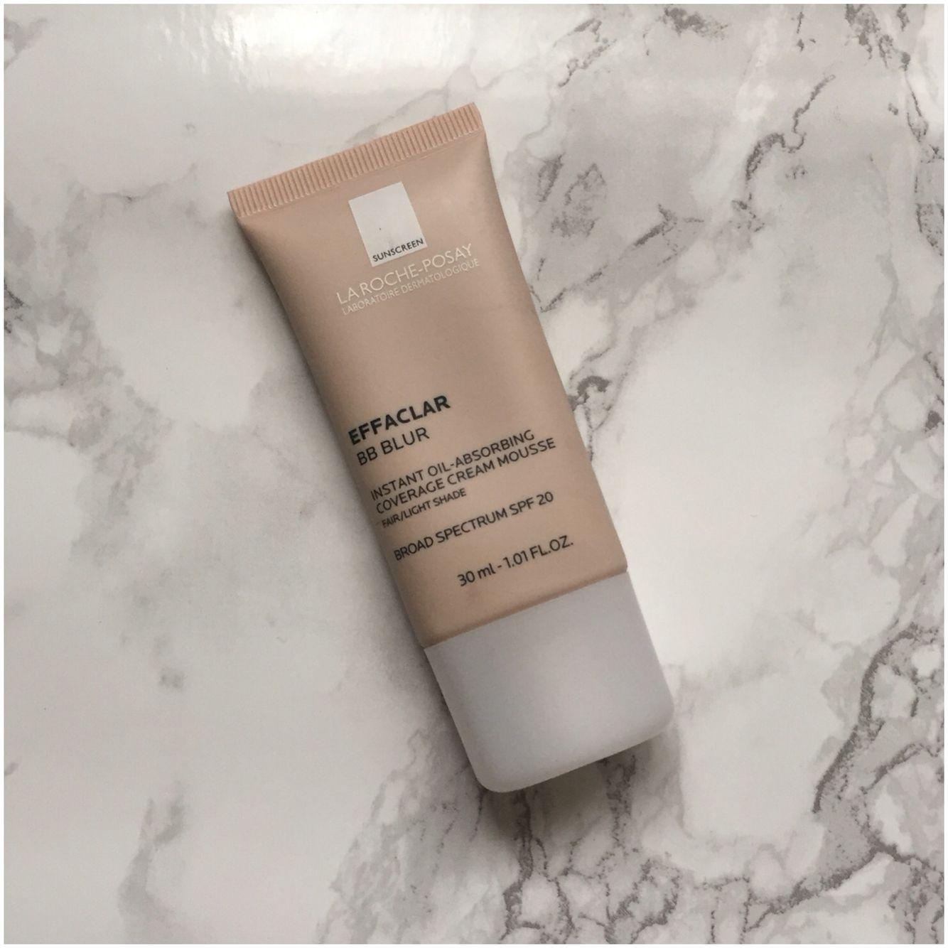 Effaclar BB Cream for Oily Skin by La Roche-Posay #19