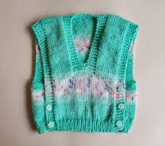 Image result for free knitting patterns for babies