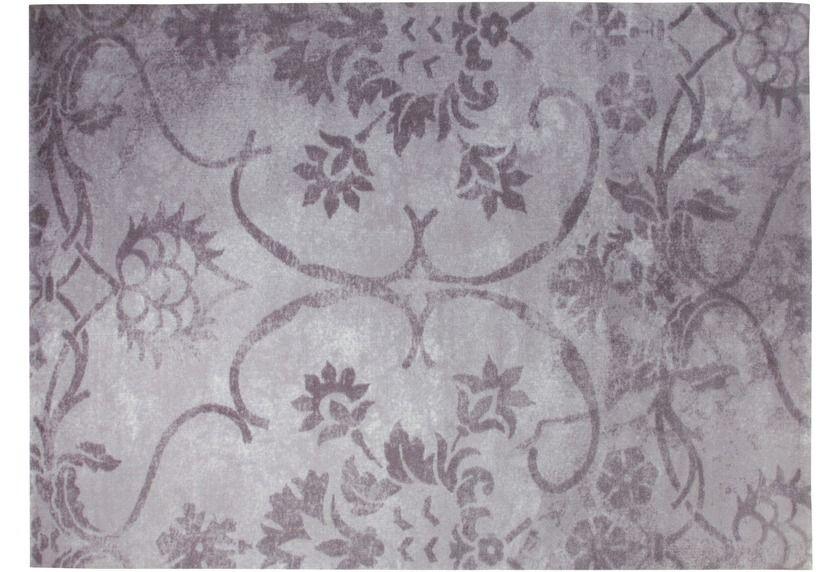 ESPRIT Teppich, Neo Classic