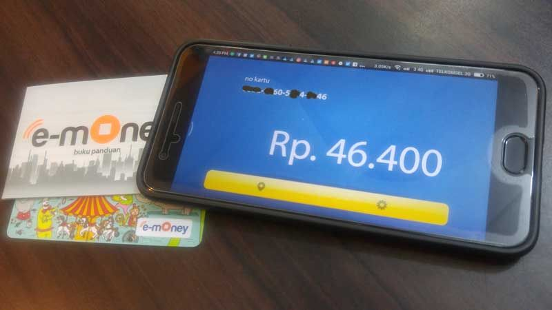 Hp Android Nfc Murah Free Site Host Me