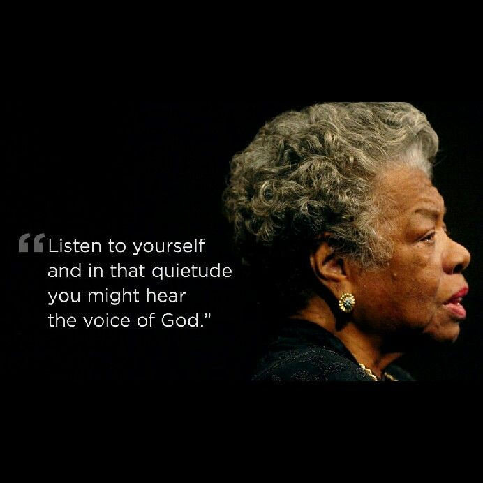 Happy Birthday Maya Angelou! (April 4, 1928) (With Images